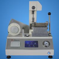 層間剝離強度試驗儀 ZB-IBT