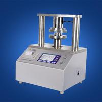 壓縮強度測定儀 ZB-HY3000