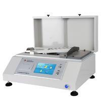 電腦測控柔軟度測試儀 ZB-RR1000