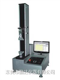 电脑控制伺服材料试验机 QD-3101