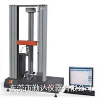 电脑控制材料试验机(双柱) QD-3102