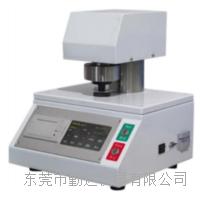 电动厚度仪 QD-3019-1