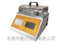 挺度(折痕挺度)测定仪 QD-3075C