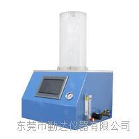卫生纸可分散性测试仪 YQD-3603