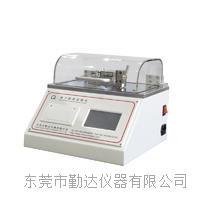 电子挺度测试仪 QD-3075A