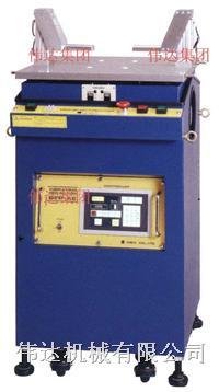 IDEX零件振动排列机 BFP-2AE