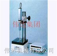 尼康NIKON电子高度计 MF-1001+