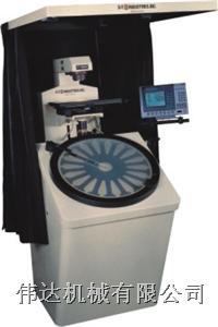 美国S-T精密大屏幕投影仪ST2400 ST-2400