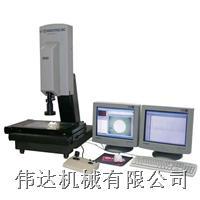 全自动精密影像测量仪 ST-9600CNC