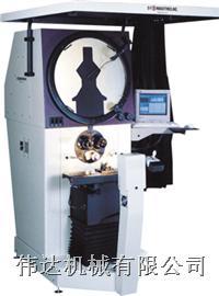 美国S-T卧式大屏幕投影仪ST2450 ST-2450
