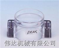 日本(必佳牌)PEAK 1986-5X放大镜 1986-5X