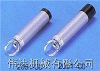 日本(必佳牌)PEAK 2051-60X 放大镜 2051-60X