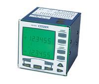 CITIZEN(西鐵城牌)IPD-FCC2/BO電子顯示器 IPD-FCC2/BO
