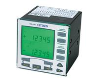 CITIZEN(西鐵城牌)DGB-FCB1電子顯示器 DGB-FCB1