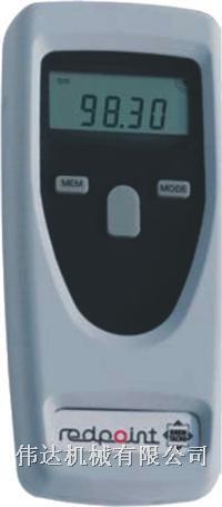 德国RHEINTACHO(乐达牌)电子转速计A5-1100 Redpoint3 A5-1100