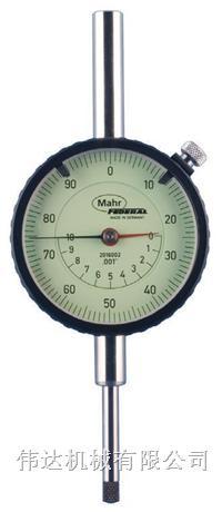 高精度机械表 高精度型