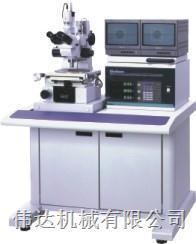 日本UNION测量显微镜THS-10 THS-10