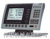 HEIDENHAIN多功能数据处理器(型号:ND1200) ND1200