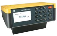 瑞士SYLVAC D80S数显装置 D80S