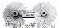 日本FUJI TOOL半径规178MB 178MB