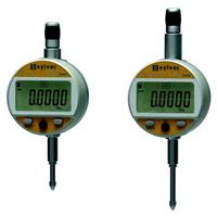 805.6306  12.5mm 0.1u显示带蓝牙传送数显千分表 SYLVAC  805.6306
