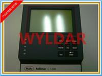 Millimar C 1208 紧凑型带背光显示 C 1208