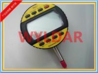 数显电感比较仪2001 德国MAHR 4346100 EXTRAMESS 2001