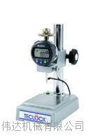 日本TECLCOK得乐 数显感应表SD SD-465A