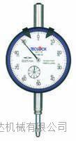 TM-110 日本TECLCOK得乐 百分表0.01mm TM-110、TM-110R、TM-110D、TM-110-4A、TM-110PW、TM-110G、