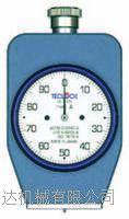 GS-719N、GS-719G、GS-719R、GS-720N、GS-720G、GS-720R、JIS K 6253標準型橡膠硬度計日本TECLOCK得樂 GS-719N、GS-719G、GS-719R、GS-720N、GS-720G、GS-720R、