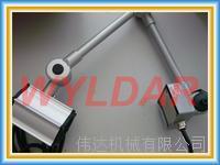 NLSM05CP-AC/89999   機床照明燈工作燈 日本NIKKI NLSM05CP-DC