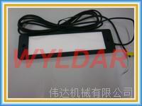 NLU05-DC/860000機床照明燈工作燈 日本NIKKI NLU05-DC
