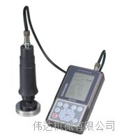 SH-21A-E 手持式硬度计便携式硬度计日本JFE SH-21A-E