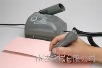 USW-334ek 超声波切割刀 日本HONDA本多电子 USW-334ek