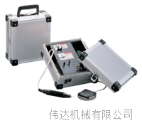 USW-335ti 超声波切割刀 日本HONDA本多电子 USW-335ti