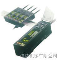 SA-SD1C 电子显示器 日本CITIZEN SA-SD1C