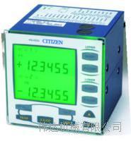 IPD-FCC2双测针显示器日本CITIZEN   IPD-FCC2