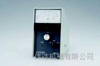 DTM-EA/H 指针型电子显示器 日本CITIZEN西铁城 DTM-EA/H