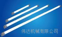 NLT3-20-DC-S/816001機床照明燈工作燈 日本NIKKI NLT3-20-DC-S