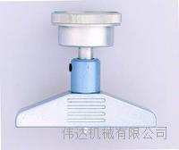 DM-273 指针型深度计日本TECLCOK得乐 DM-273