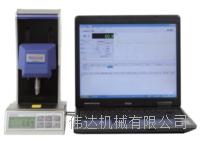 日本TECLOCK 全自动橡胶硬度计测试仪IRHD/M测量法 GX-700