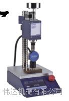 自动橡胶硬度测试仪日本TECLOCK  GX-02