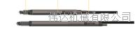 测量传感器 P2i 900.1101