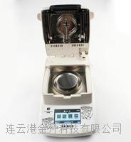 卤素水分测定仪DHS系列DHS-10 DHS-10 DHS-10A DHS-16 DHS-16A DHS-20A