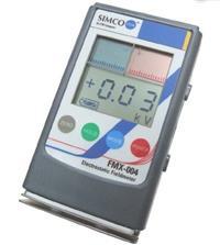 SIMCO FMX-003靜電測試儀/表面阻抗計