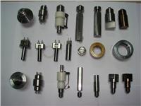 插頭插座量規 GB1003-2008