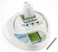 氧自由基生化分析仪CR3000