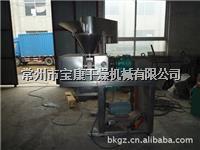Changzhou Baogan GK Series Dry Granulating Machine