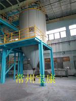 中药浸膏喷雾干燥机 LPG-5