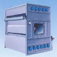MH518高效蒸洗箱